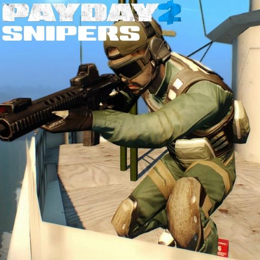 Gary cornish payday