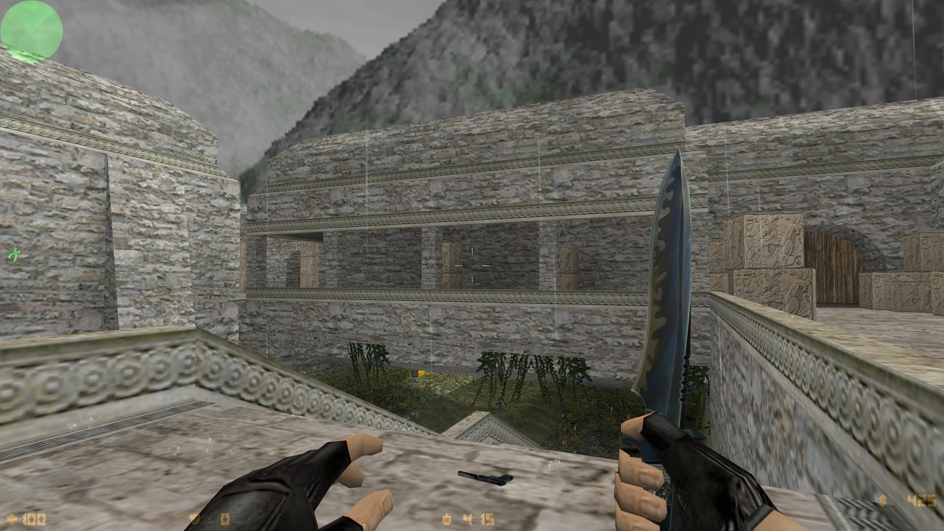 кс 16 сервера 2000 термобелья Craft Baselayer