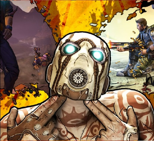 chem-konchaetsya-borderlands