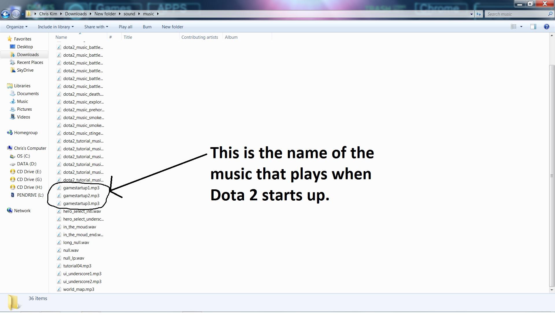 Как бесплатно сделать детализацию смс