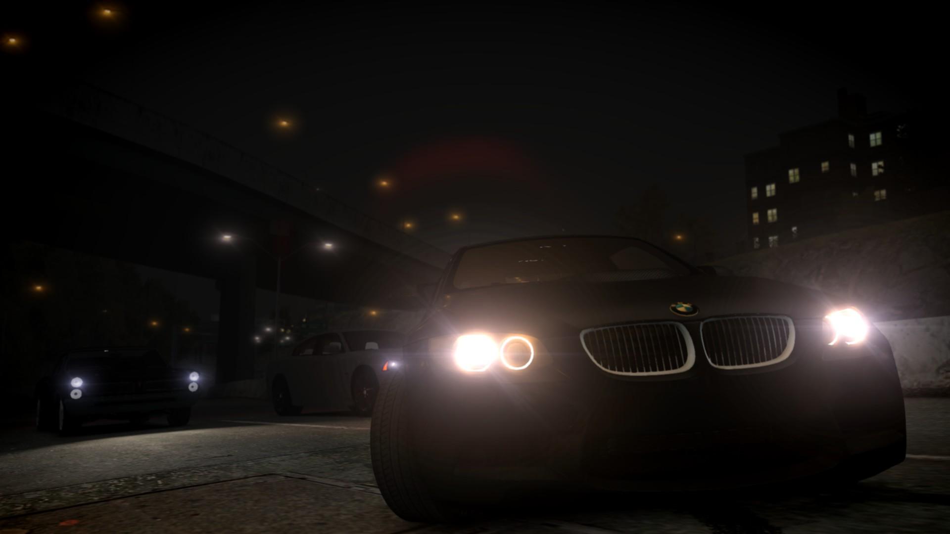 Steam Community :: Guide :: GTA IV: Ultimate Mod List