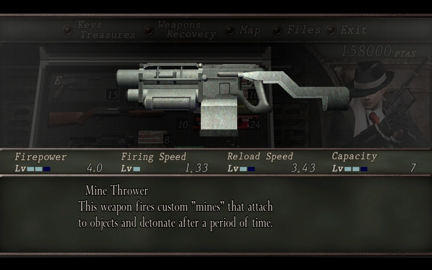 A look back at what made resident evil 4 so great.