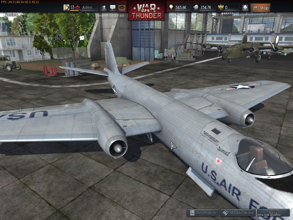 Steam Community :: Guide :: Aircraft Bullets and A