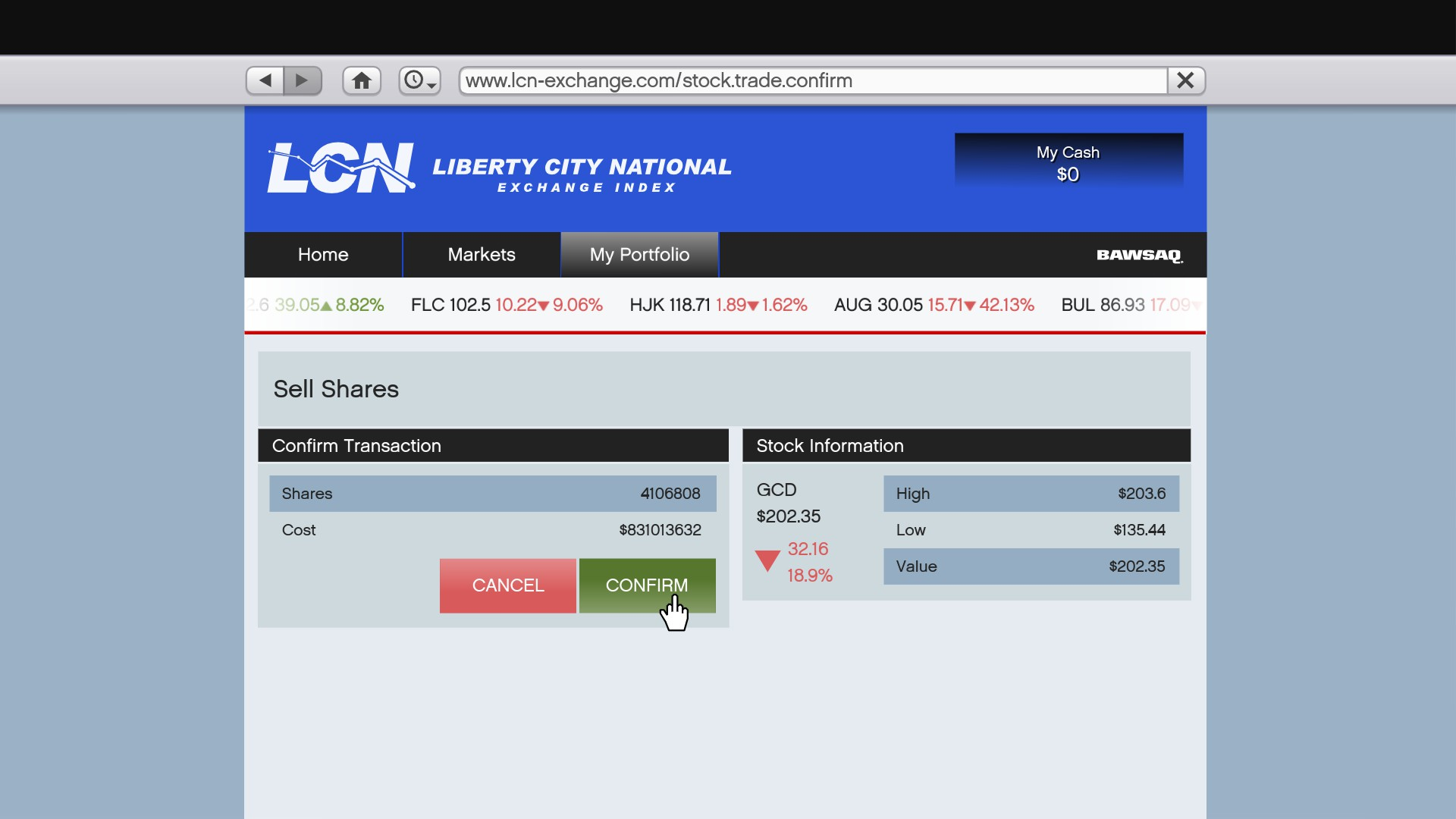 Gta 5 Stock Market Guide >> Steam Community Guide How To Become A Billionaire In Story Mode