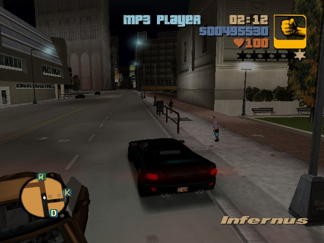 Gta vice city (fever 105) full version [with download link] +.
