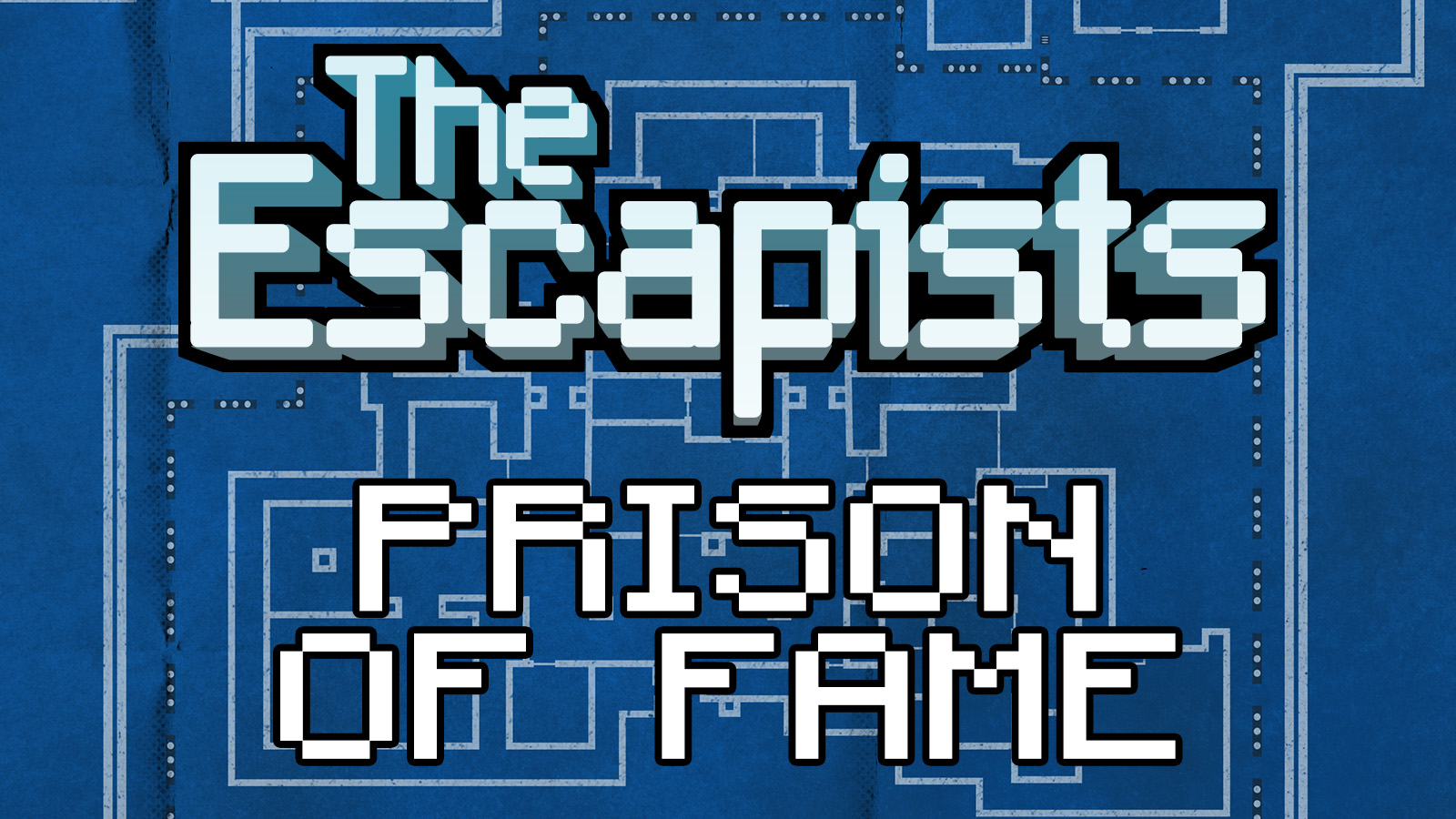 Download map editor the escapist