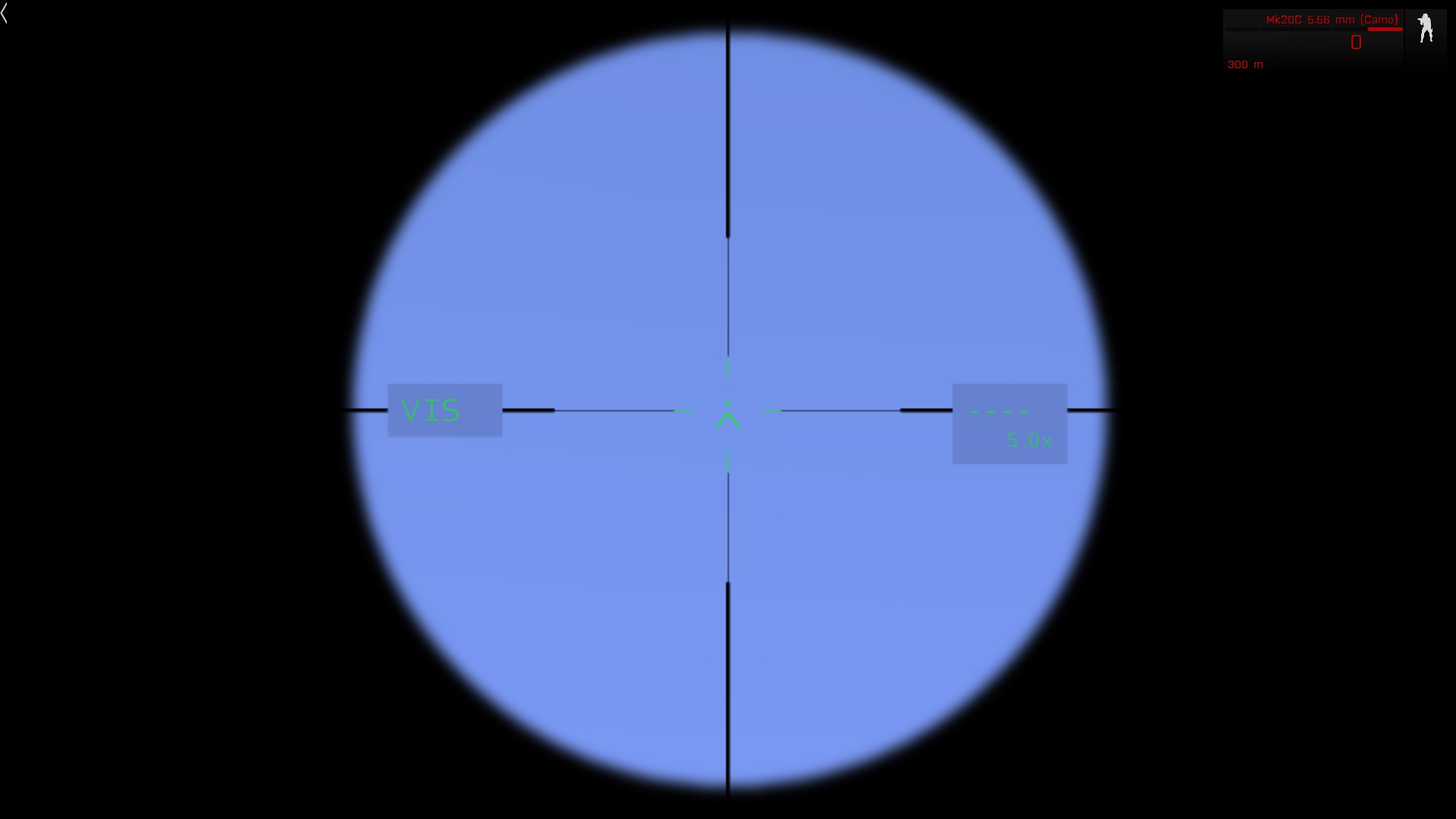 Steam Community :: Guide :: Arma 3 scopes and sights basics