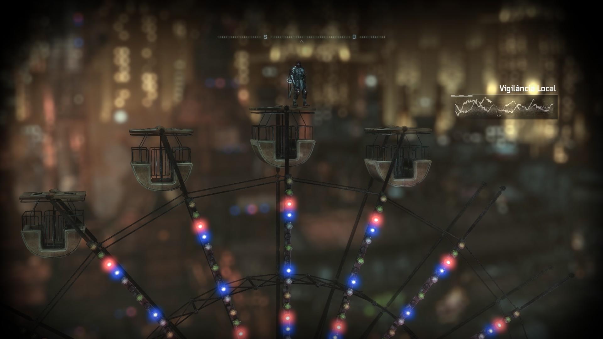 Steam Community Guide Watcher In The Wings Vigilante Nas Alas
