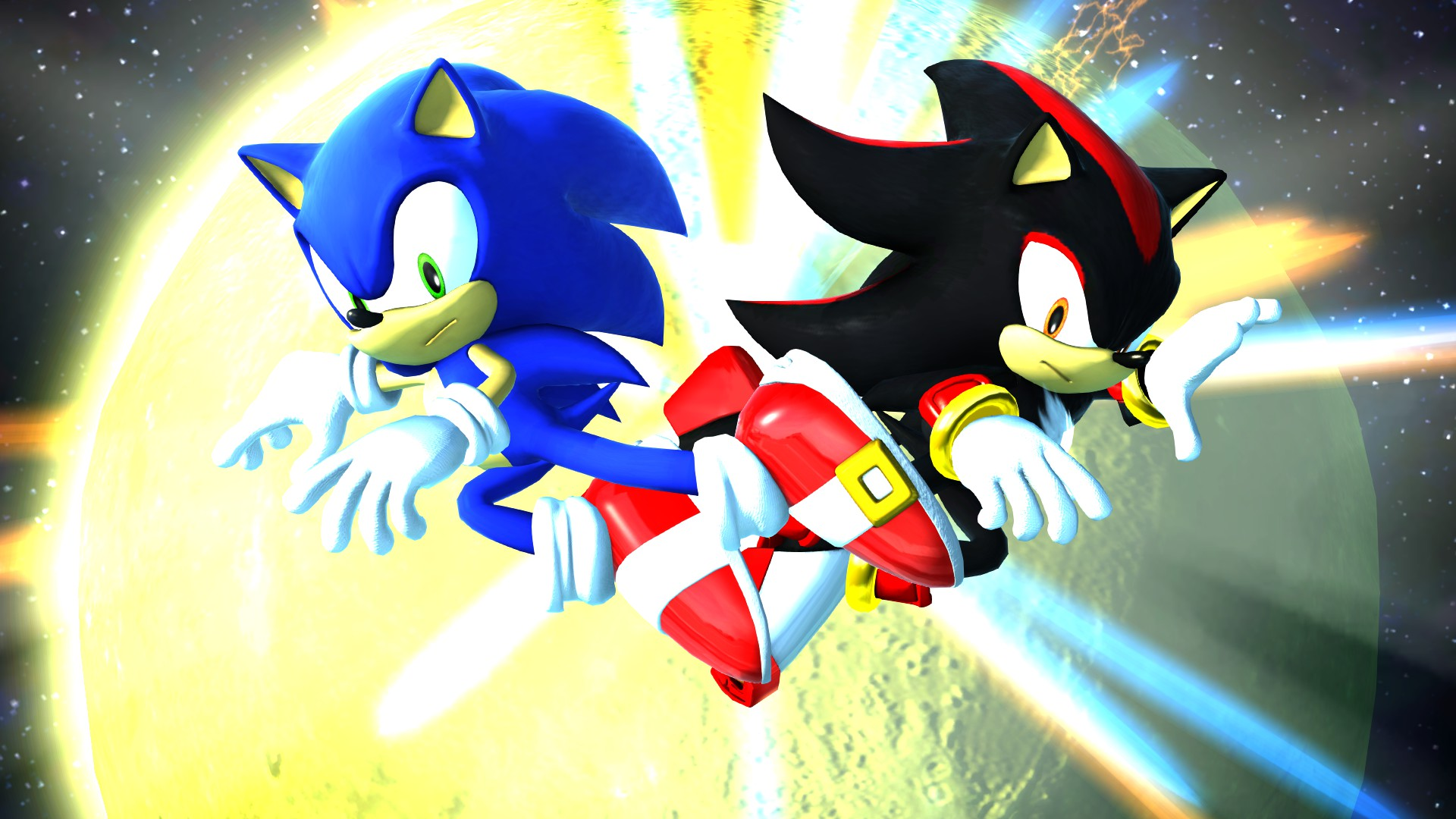 Steam Community Guide Mods For Sonic Generations Better Version