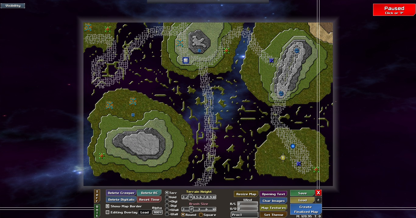 Steam community guide how to make maps for all to enjoy all playtesting is better done on a finalized map as any changes done when playing in the editor gumiabroncs Choice Image
