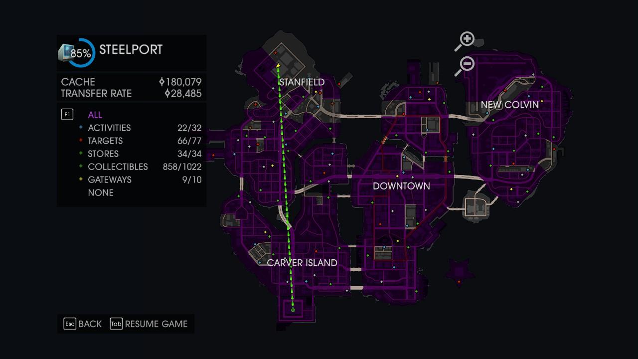 Steam Community :: Guide :: Epic Jump Quest Achievement Guide