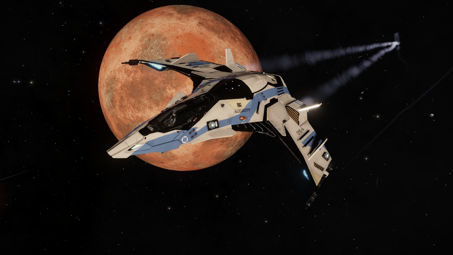Elite: Dangerous, awesome space game!   Page 139   SpaceBattles Forums