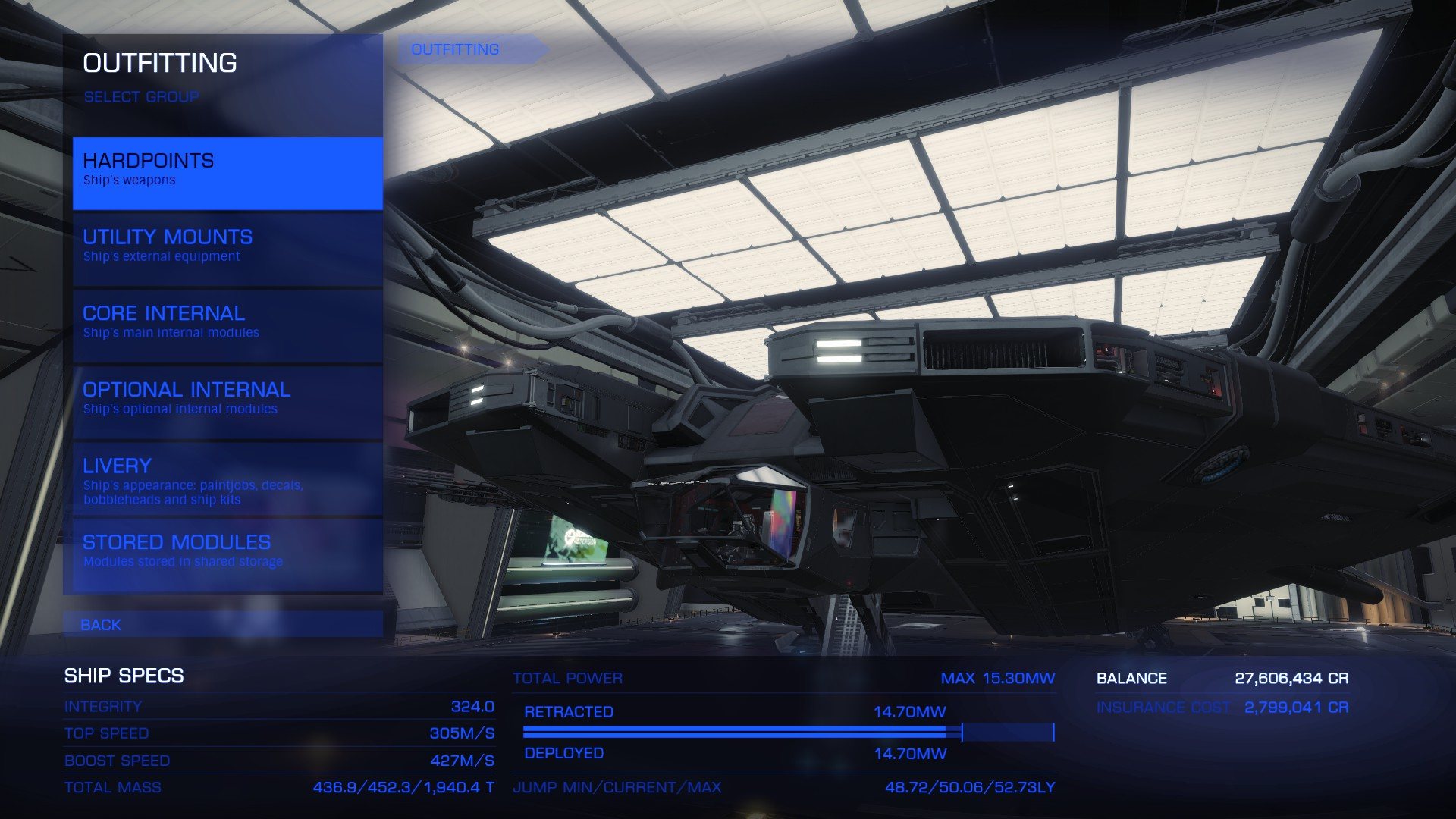 Elite: Dangerous, awesome space game! | Page 139 | SpaceBattles Forums