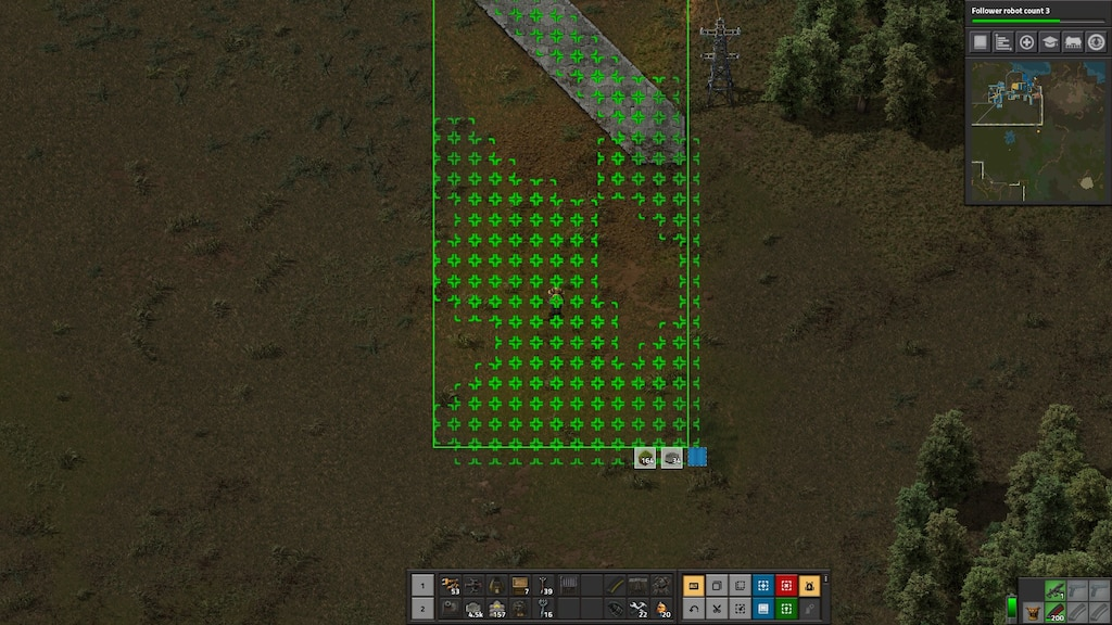 Some Automotive Body Fill Factorio - Biosciencenutra
