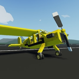 Steam Workshop :: Piper J3 cub