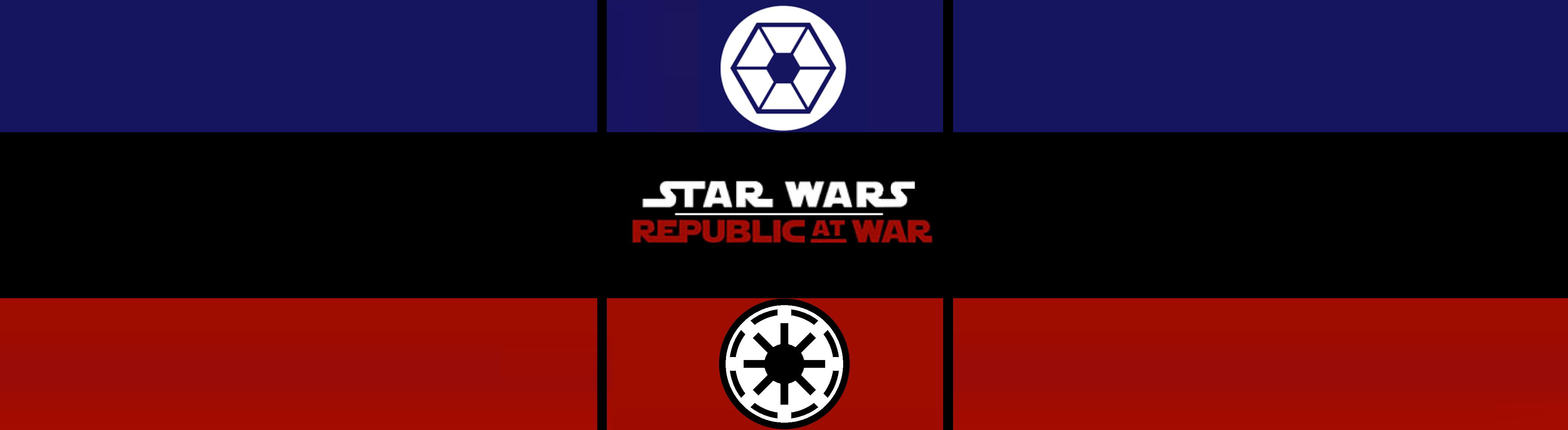 Steam Community :: Guide :: Republic at War, The Republic, a