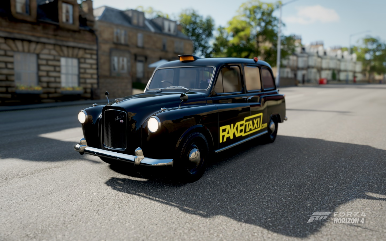 Steam Community :: :: Fake Taxi