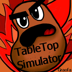 Steam Workshop Tabletop Simulator