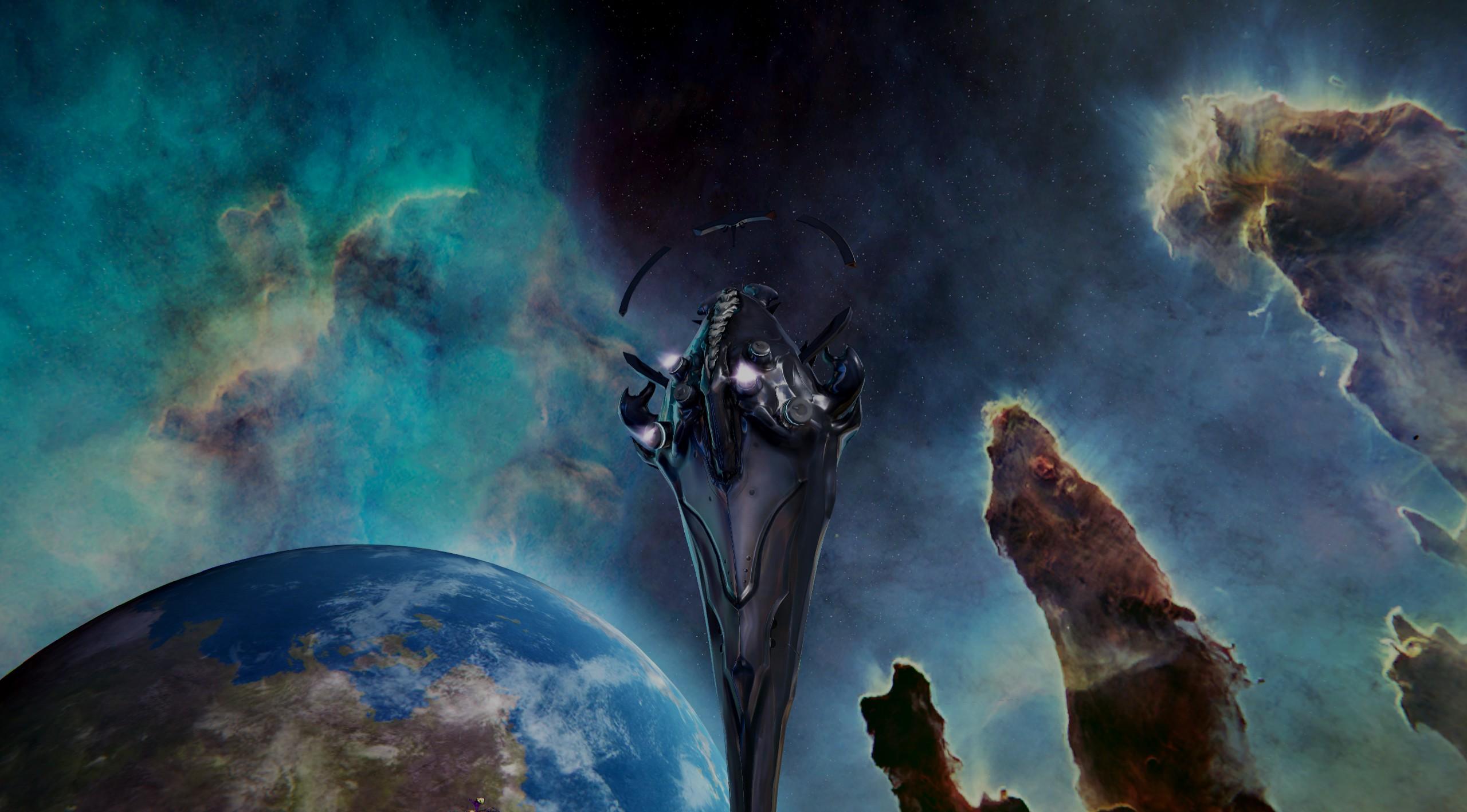 sins of a solar empire rebellion changelog