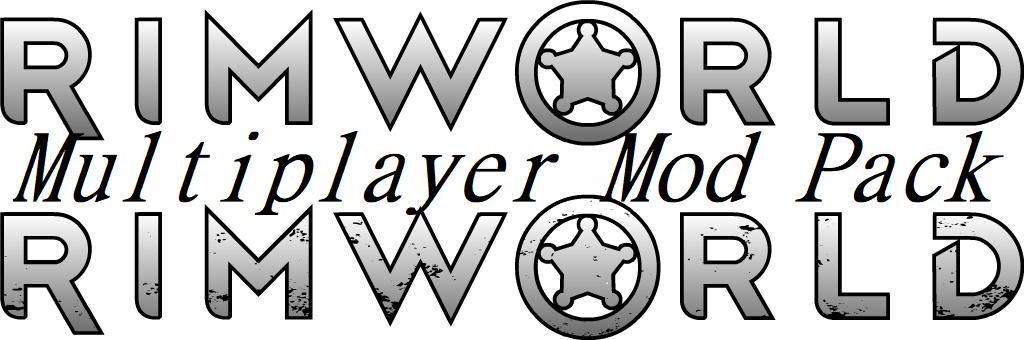 Steam Workshop :: Multiplayer Mod Pack