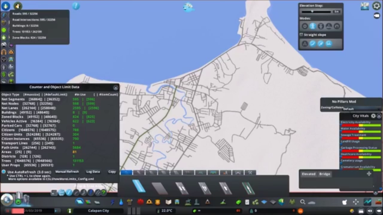 Steam Community :: Guide :: How to fast-build a real-world location