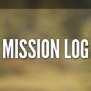 Steam Community Guide ミッション攻略の手引き