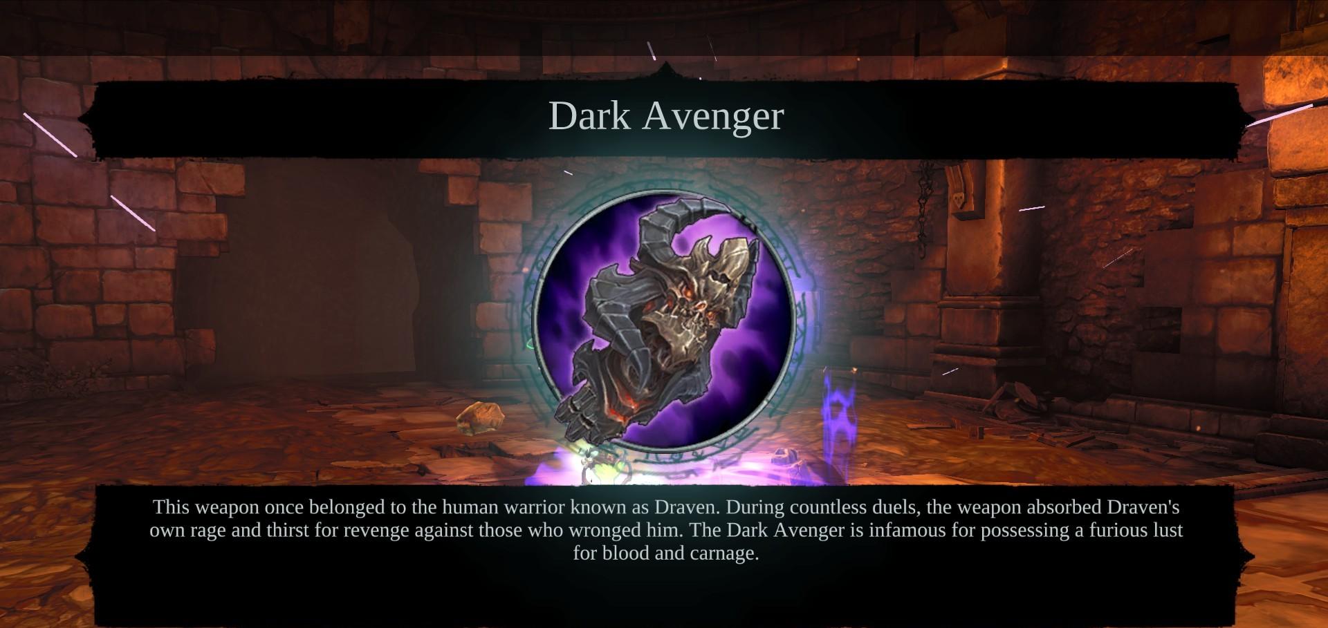 Darksiders 2 options binary jehovah cs go betting advice