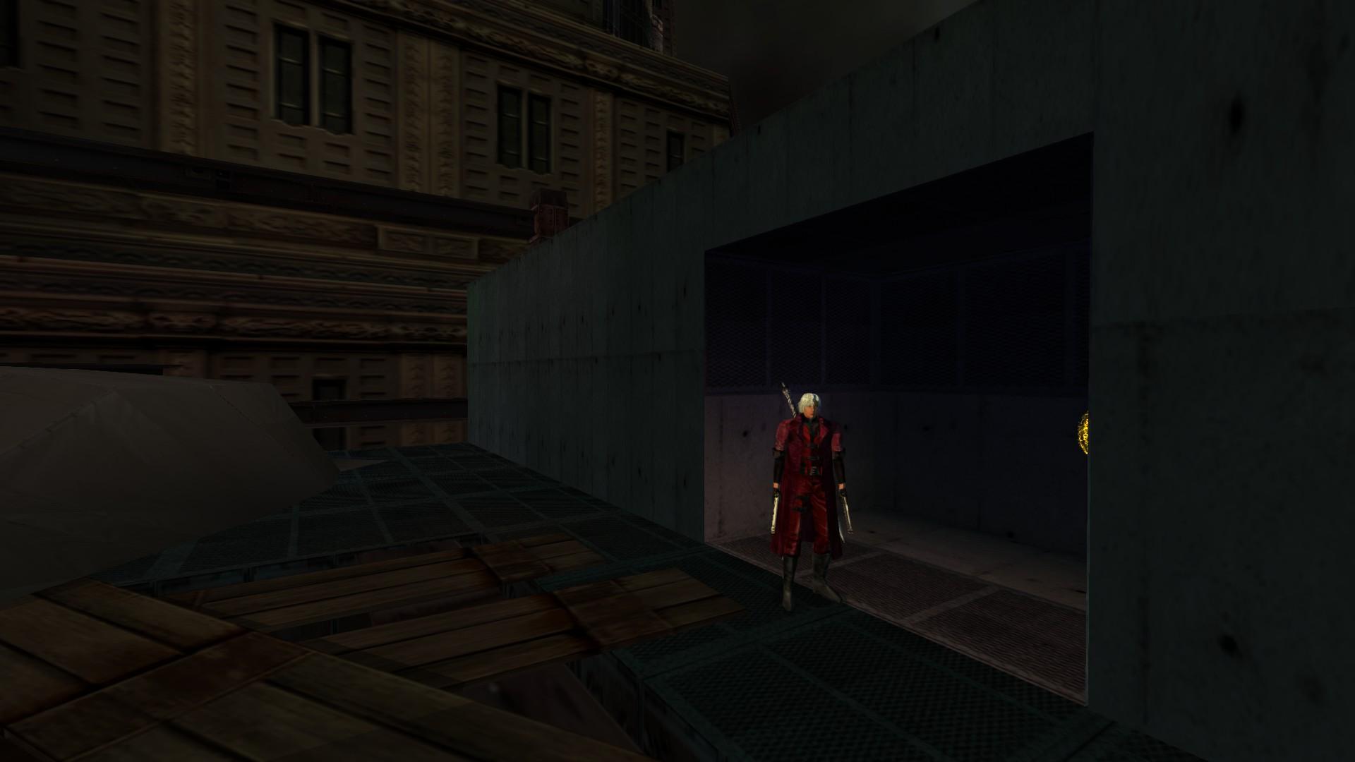 Steam Community :: Guide :: Devil Macry Cry 2 HD