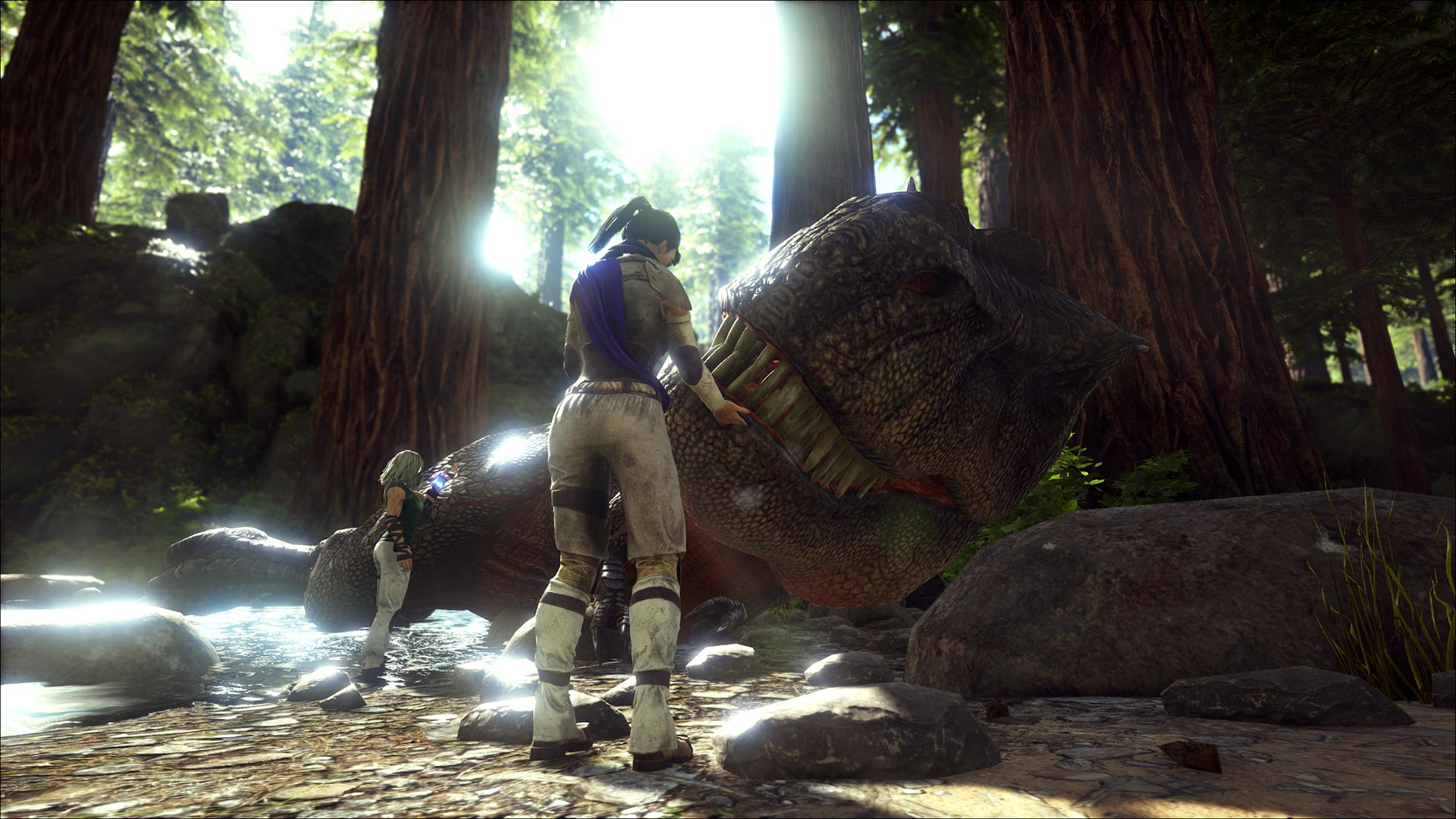 Ark cheats: Spawn items