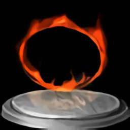 Dark Souls 2 rode Arena matchmaking