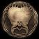 Devil May Cry 5 руководство по достижениям