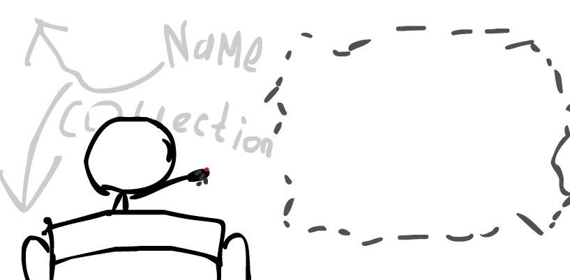 Steam Workshop :: Назовите свою коллекцию