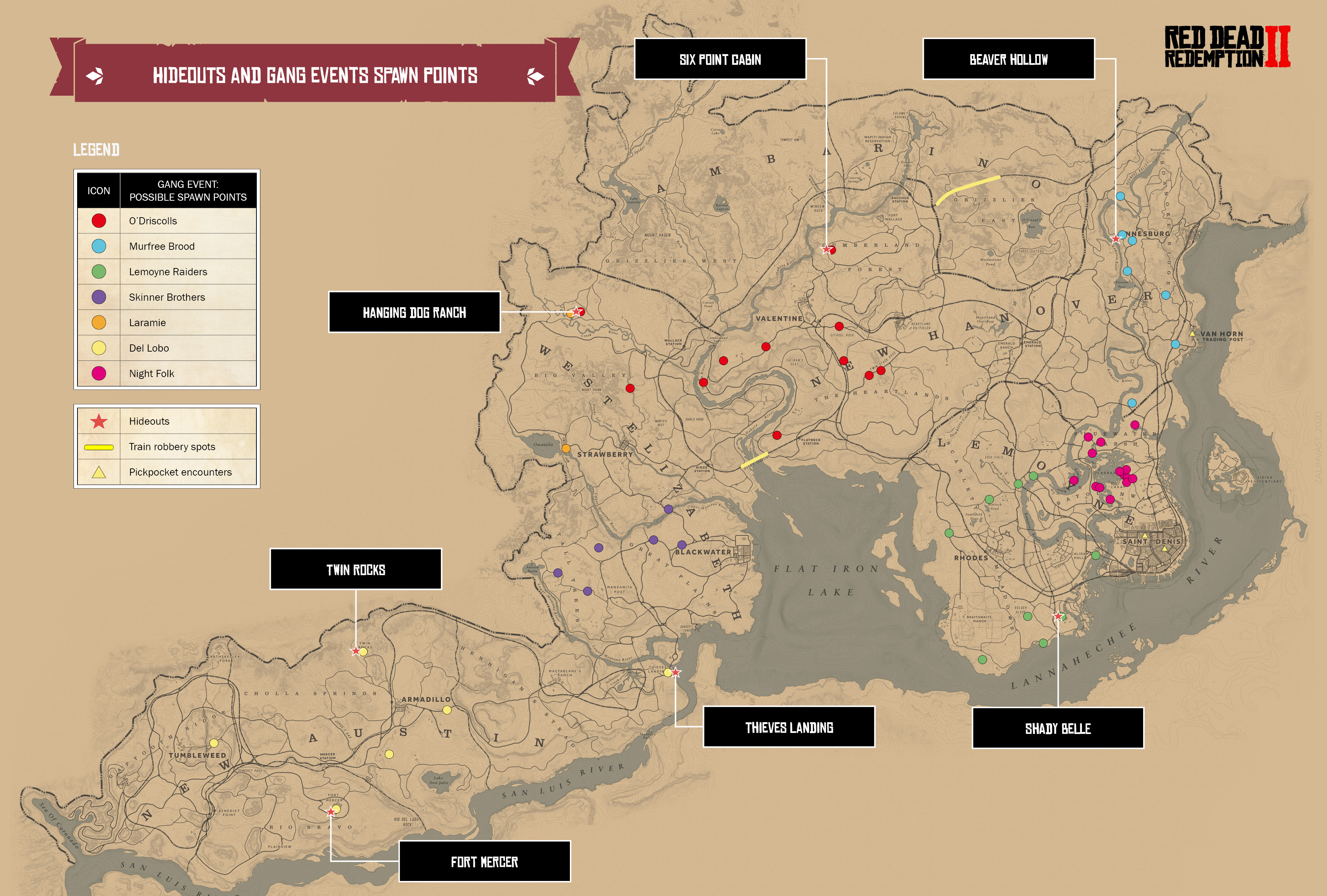 Picture of: Steam Community Guide Complete Challenges Guide Story Mode