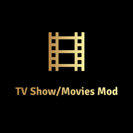 TV Shows/Movies Mod - v1.4