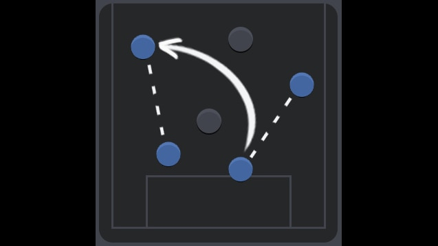 Steam Workshop :: The FM19 ME 19 3 Tactic