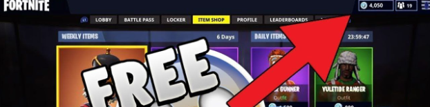 free v bucks generator 2019 glitch cheats account skins