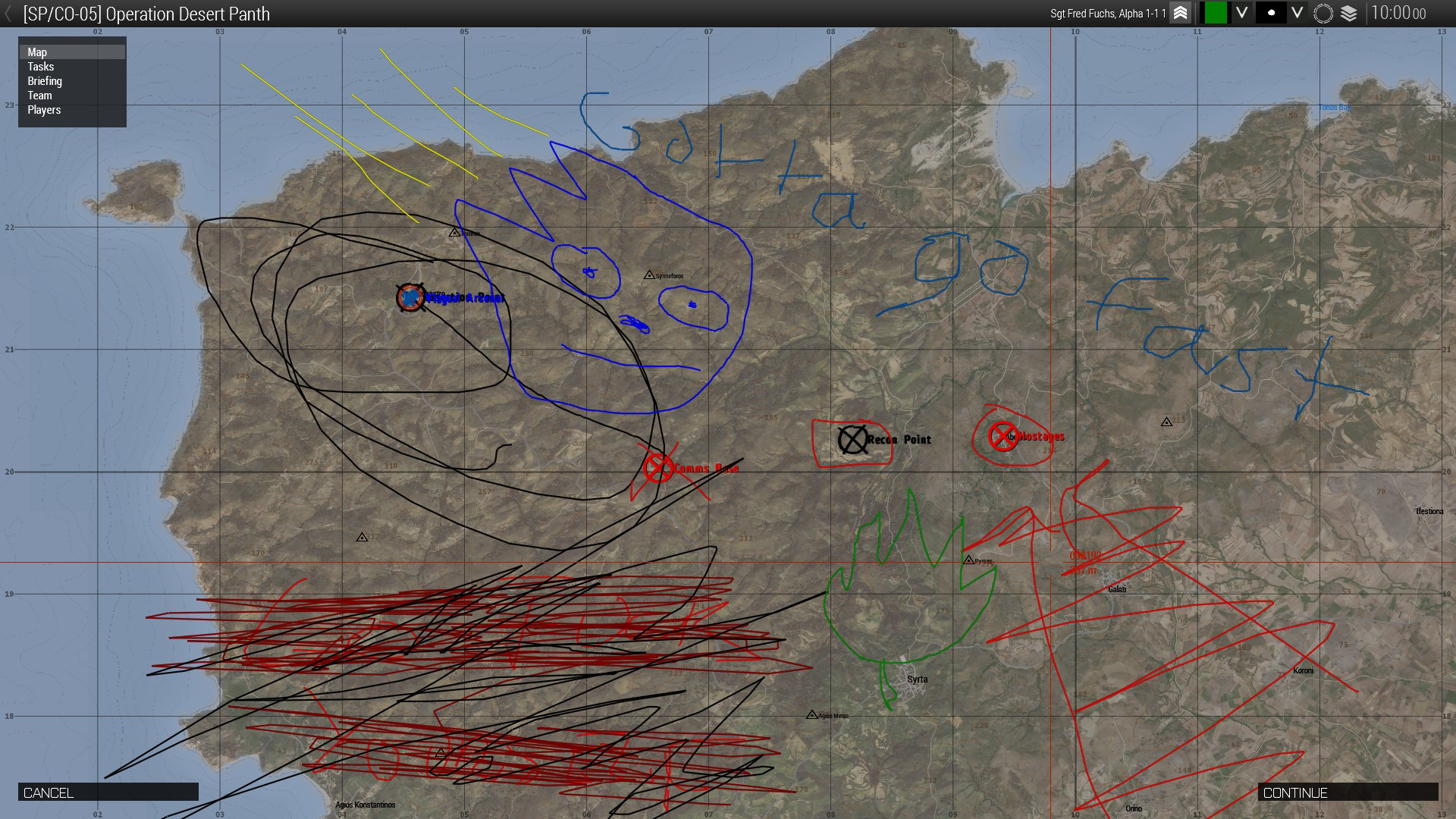 Arma 3 Map Steam Workshop :: Arma III Add ons and Maps