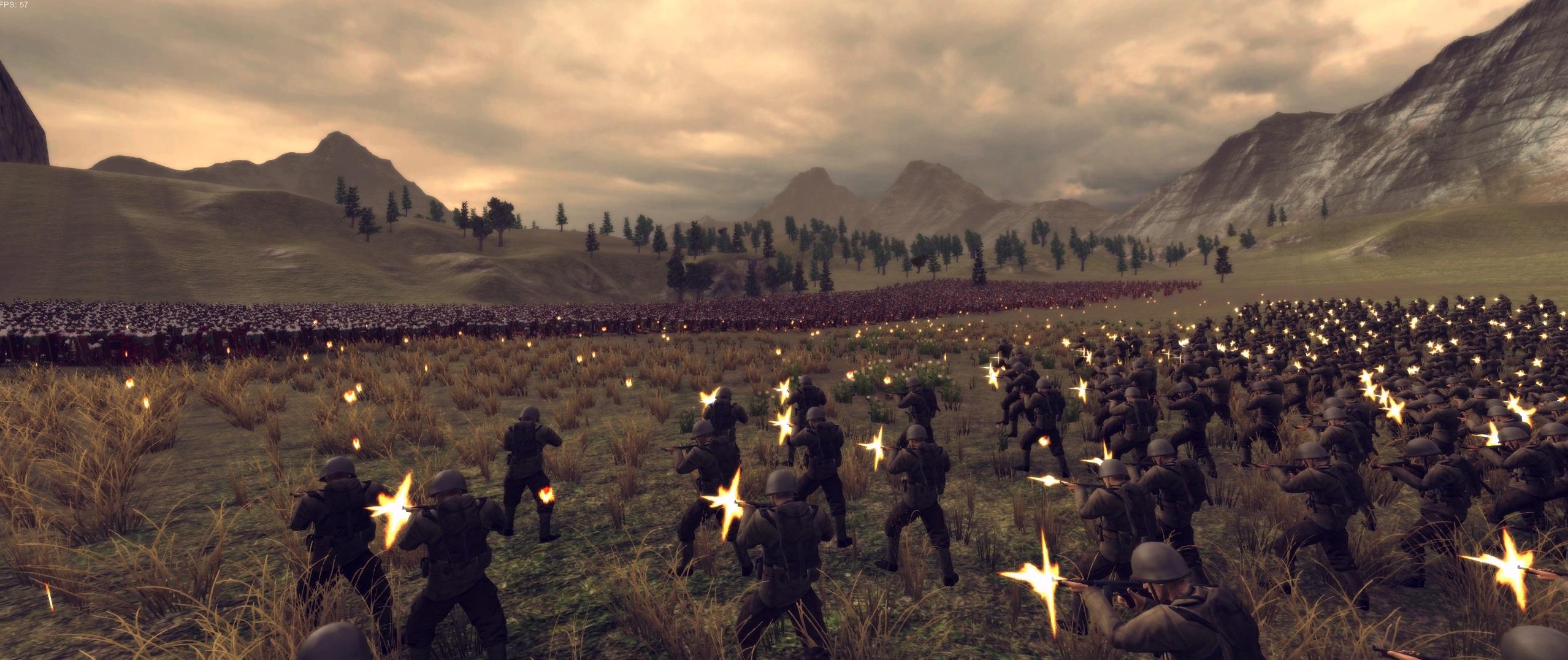 epic battle simulator hack apk