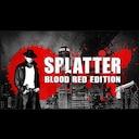 Steam Community Splatter Zombiecalypse Now