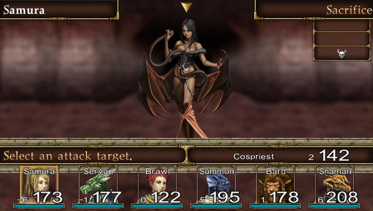 evil lair of hydra walkthrough for kingdom