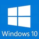 Steam Community Guide Windows 10 Proper Fullscreen