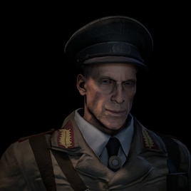 Steam Workshop :: 1 0 Edward Richtofen Recreation (Early Version