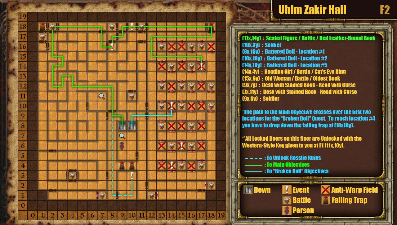 zone tan flash game walkthrough