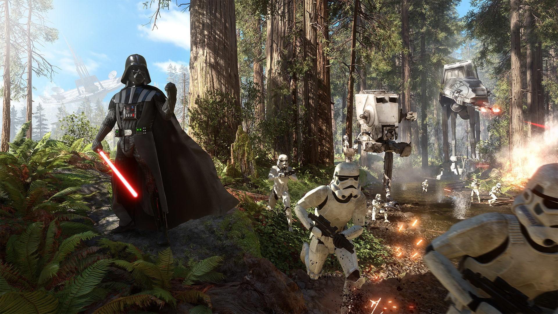 Steam Workshop :: [FR] Star Wars RP - Empire [Episode 3 à 4]