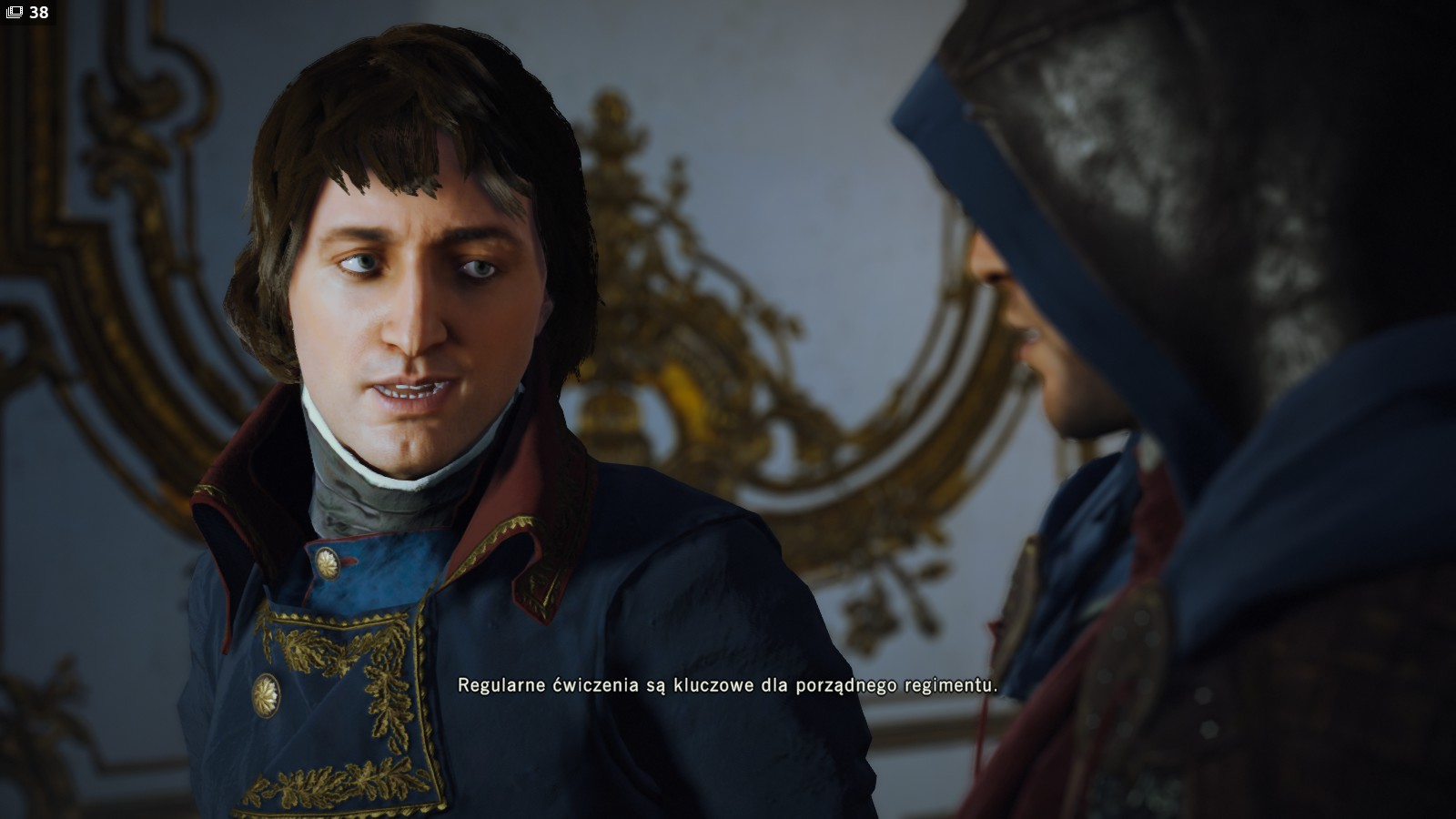 Steam Community Screenshot Napoleon Bonaparte D