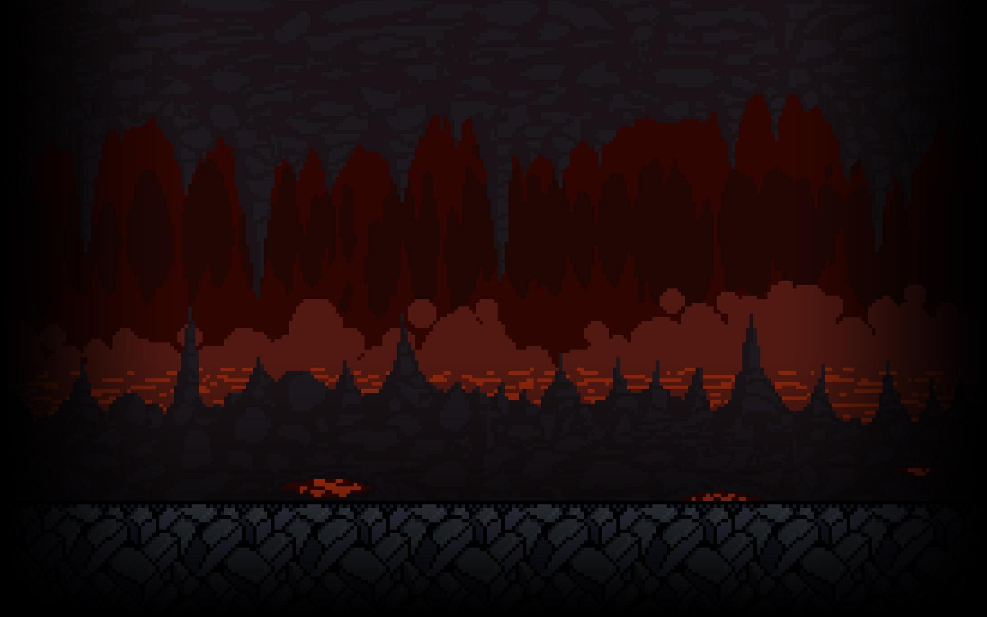 Communaut 233 Steam Guide Best Pixel Art Backgrounds