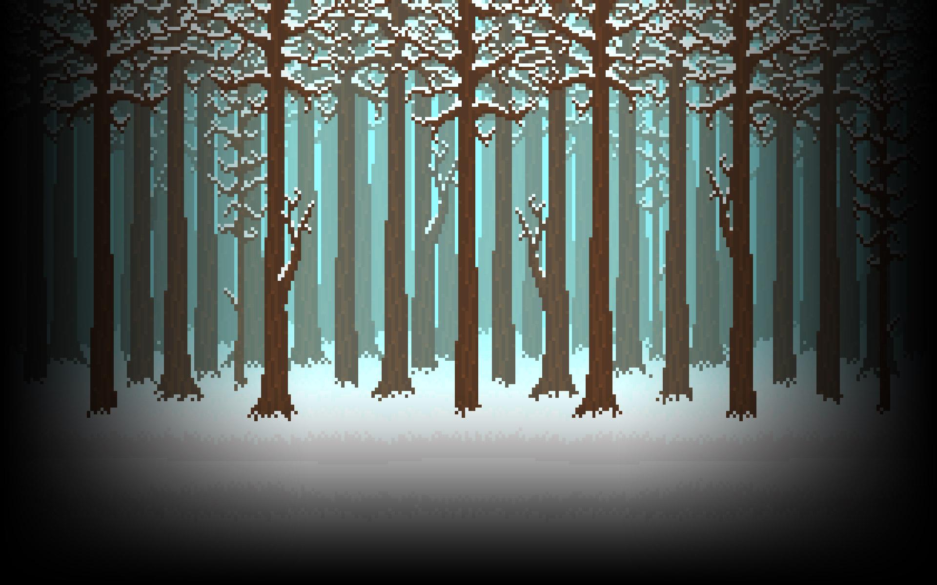 16 Bit Forest Home - _Good 16 Bit Forest Home -   HD_913133.net/ugc/100603690261265535/A78C2A1F4C32A62229751B1E92F6511628C7D610/
