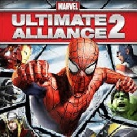 Steam Community :: Guide :: Marvel Ultimate Alliance 2 achievement guide