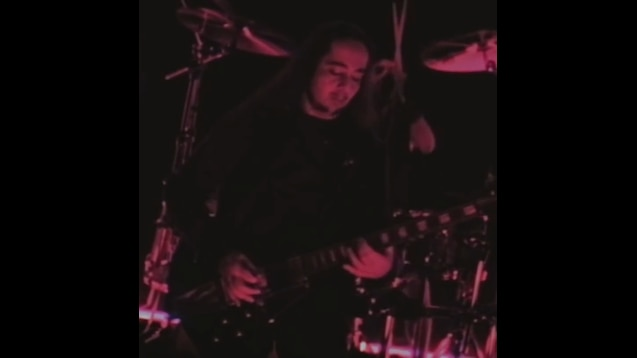 scars on broadway download
