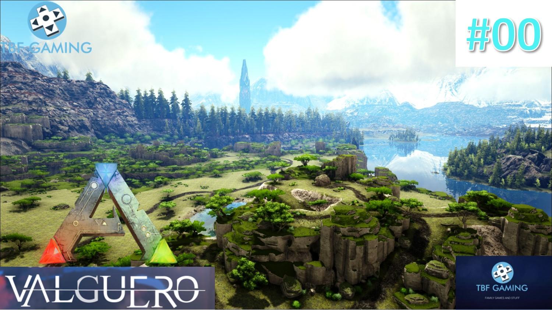 Steam Workshop :: TBFG VALGUERO BUILDER'S LAND